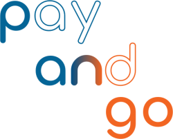 pay and go